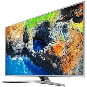 Samsung UE65MU6405