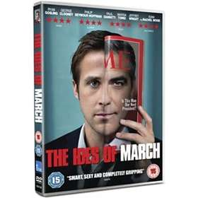 The Ides of March (UK)