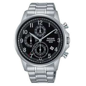 Pulsar Watches PM3067