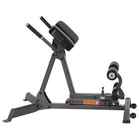 Inspire Fitness Hyper Extension Bench