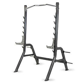 Inspire Fitness Barbell/Weight Rack
