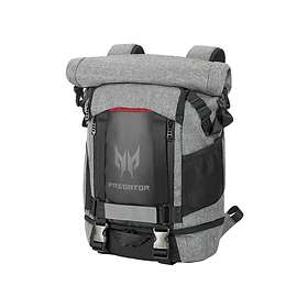 Acer Predator Gaming Rolltop Backpack