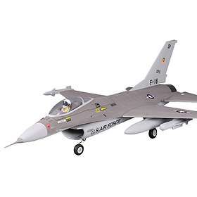 FMS F16 EDF V2 PNP