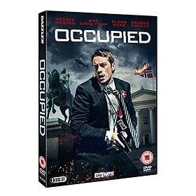 Occupied - Season 1 (UK)