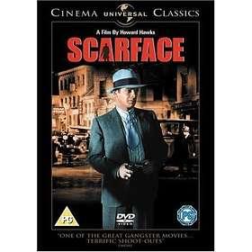 Scarface (UK)