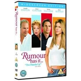 Rumour Has It... (UK)