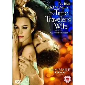 The Time Traveler's Wife (UK)