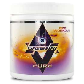 Aldrig Vila Gateway Pure 0,32kg
