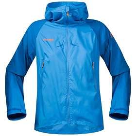 Bergans Slingsby Ultra Jacket (Dam)