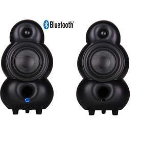 Scandyna Podspeakers MiniPod Bluetooth