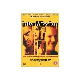 Intermission (UK)
