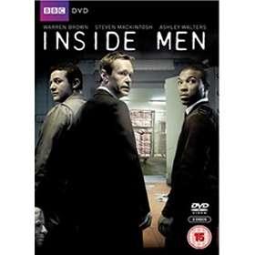 Inside Men (UK)