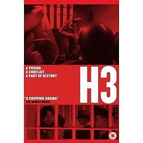 H3 (UK)