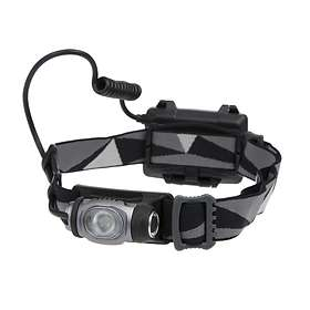 Iiglo LED Headlamp 3AA