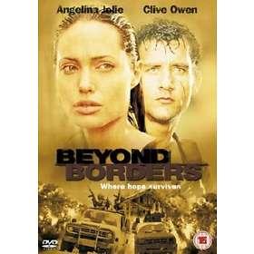 Beyond Borders (UK)