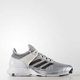 Adidas Adizero Ubersonic 2 Omni (Uomo)
