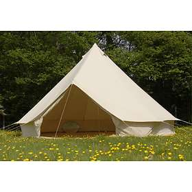 Bell Tent UK Ultimate 4.5 (4)