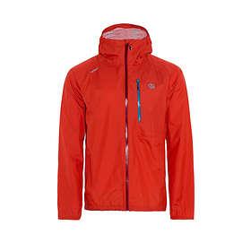 Ternua Argon Pro Jacket (Herr)