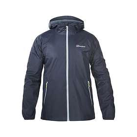 Berghaus Deluge Light Waterproof Jacket (Men's)