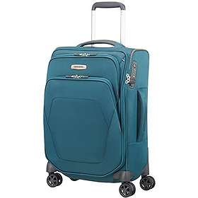 Samsonite Spark SNG Spinner 55cm/L35cm