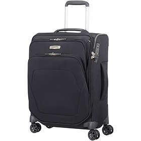 Samsonite Spark SNG Spinner 55cm/L40cm