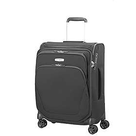Samsonite Spark SNG Spinner Top Pocket 55cm