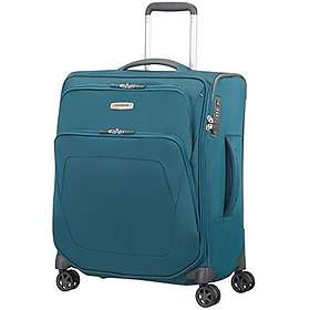 Samsonite Spark SNG Spinner 56cm