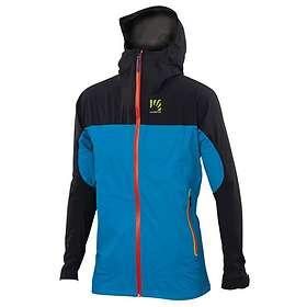 Sportful Karpos Vetta Evo Jacket (Uomo)