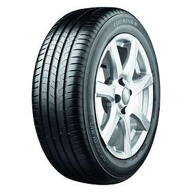 Seiberling Touring 2 215/45 R 17 91Y