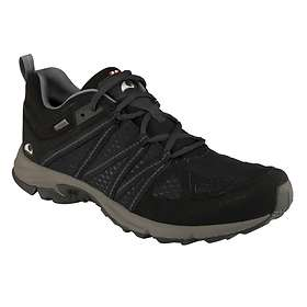 Viking Footwear Impulse II GTX (Herr)