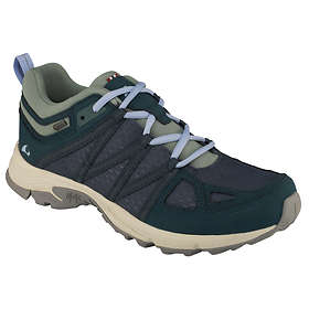 Viking Footwear Impulse II GTX (Dam)