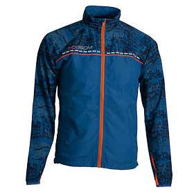 Dobsom Race Jacket (Herr)