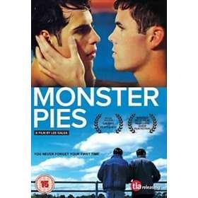 Monster Pies (UK)