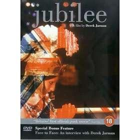Jubilee (UK)