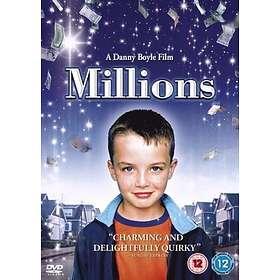 Millions (UK)