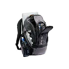 d0418e6e8655b FCS Backpacks price comparison - Find the best deals on PriceSpy UK