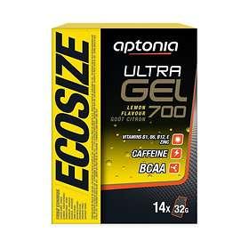 Aptonia Ultra 700 Gel 32g 14st