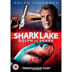 Shark Lake (UK)