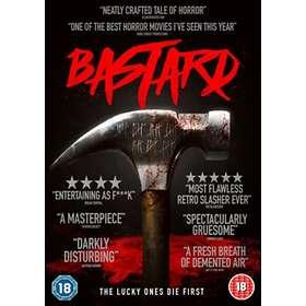 Bastard (UK)