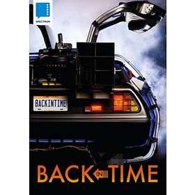 Back in Time (UK)
