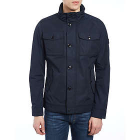 J.Lindeberg Bailey 72 Sports Nylon Jacket (Herr)