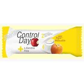 Nutrisport Control Day 44g