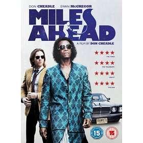 Miles Ahead (UK)