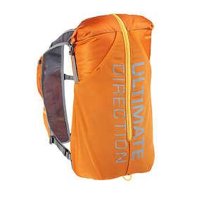 Ultimate Direction Fastpack 15L