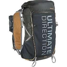 Ultimate Direction Fastpack 25L