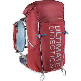 Ultimate Direction Fastpack 45L