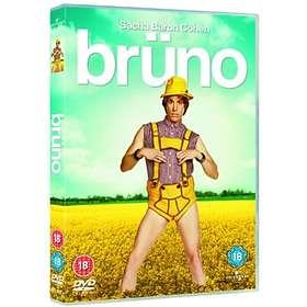 Brüno (UK)