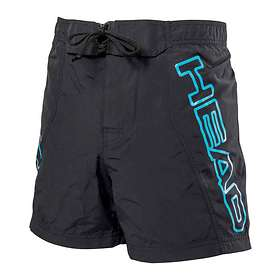 Head Light 38 Badshorts (Uomo)