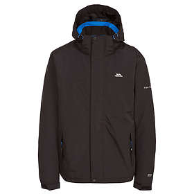 Trespass Donelly Jacket (Men's)
