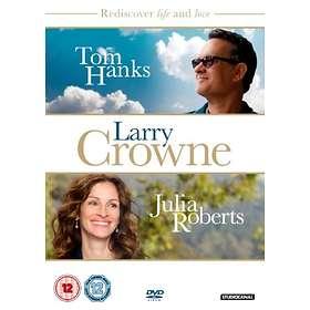Larry Crowne (UK)